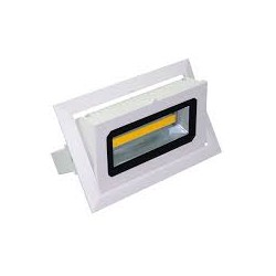 Oferta Foco Downlight LED...